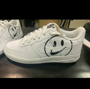 Nike Air Force 1 LV8 Have A Nike Day